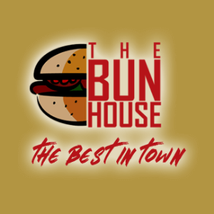 The Bun House
