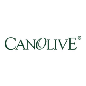 Canolive