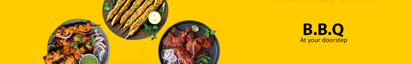 Best BBQ in Lahore | FreshStore