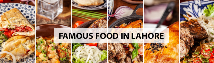 Famous-Food-in-Lahore